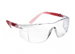 عینک محافظ Euronda - Ultra Light