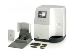 فسفر پلیت دندانپزشکی کداک Carestream CS 7600