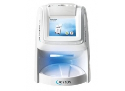 فسفر پلیت دندانپزشکی اکتیون ACTEON PSPIX2