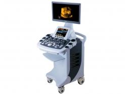 دستگاه سونوگرافی APOGEE 5800
