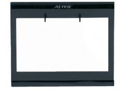 نگاتوسکوپ دندانپزشکی عاج طب Ajteb مدل CTX-ABS