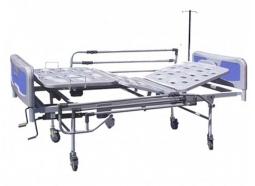 تخت ABS سه شکن S1