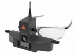 افتالموسکوپ ایندایرکت مدل Sigma 250