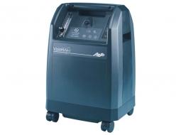 دستگاه اکسیژن ساز AirSep مدل VisionAire