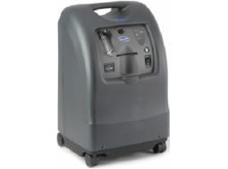 دستگاه اکسیژن ساز دیجیتال  5 لیتری THOMAS