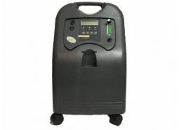 اکسیژن ساز 5 لیتری Biota V5