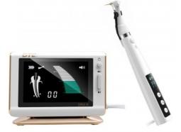 دستگاه روتاری وودپکر DTE مدل E-COM