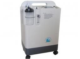 دستگاه اکسیژن ساز خانگی لانگفیان JAY-5N