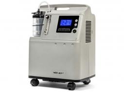 دستگاه اکسیژن ساز خانگی لانگفیان JAY5-Q