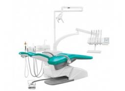 یونیت دندانپزشکی زیگر U100