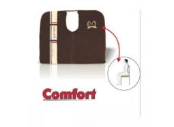 کفی صندلی comfort