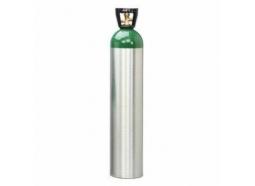 کپسول اکسیژن 10 لیتری