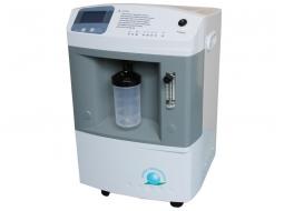دستگاه اکسیژن ساز خانگی لانگفیان JAY-10