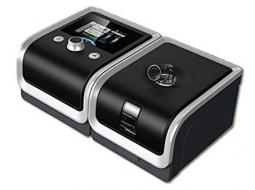 دستگاه بای پپ BMC RESmart GII