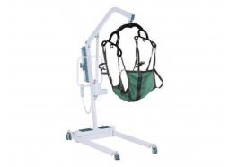 بالابر بیمار فراتک مدل L180