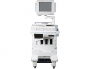 دستگاه سونوگرافی GE LOGIQ 500