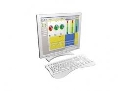 دستگاه هولتر فشار مدل Cubeabpm Software