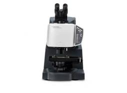 میکروسکوپ Cary 610 FTIR اجیلنت