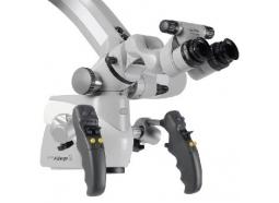 میکروسکوپ دندانپزشکی OPMI PROergo