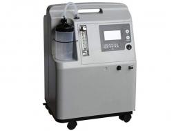 دستگاه اکسیژن ساز لانگفیان مدل JAY-5