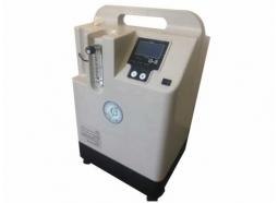 دستگاه اکسیژن ساز ایرانی اکساز (OXAS)
