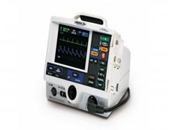 الکتروشوک قلبی PHYSIO مدل Lifepack 20