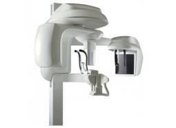 پانورکس دیجیتال کداک Carestream OPG CS 9000