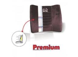 پشتی صندلی premium