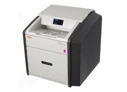 پرینتر پزشکی لیزری کداک Carestream Dryview 5950