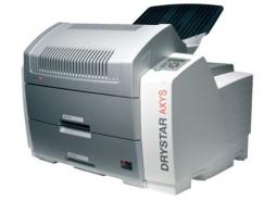 پرینتر پزشکی حرارتی آگفا AGFA DRYSTAR AXYS