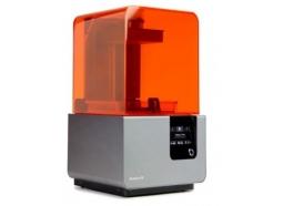 پرینتر سه بعدی Formlabs Form 2