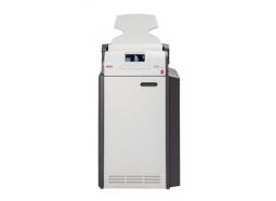 پرینتر پزشکی لیزری کداک Carestream DRYVIEW 6950