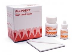 سیلر - Pulpdent