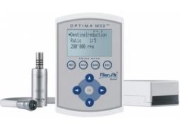 دستگاه روتاری Bien Air مدل Optima MX2 INT