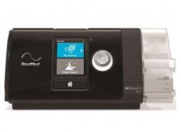 دستگاه سی پپ رزمد AirSense 10 Elite