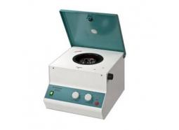 دستگاه سانتریفیوژ آزمایشگاهی Domel دامل مدل CENTRIC 90