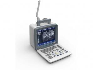 سونوگرافی دیجیتال پرومد PROMED DP-6800