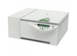 دستگاه سانتریفیوژ آزمایشگاهی یخچالدار Domel دامل مدل CENTRIC CF 108R
