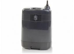 دستگاه اکسیژن ساز پرتابل Airsep مدل Focus