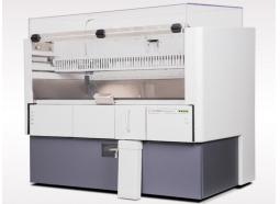 دستگاه الایزا پروسسور Euroimmun Analyzer I