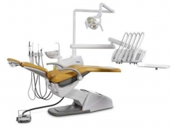 یونیت دندانپزشکی زیگر V1000