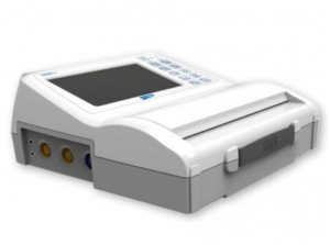 فتال مانیتورينگ ECONEt medical مدل Smart 3 New