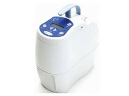 دستگاه اکسیژن ساز قابل حمل Inogen One