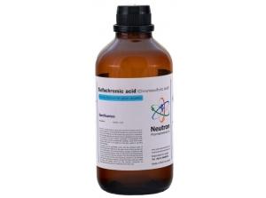 اسید سولفوکرومیک