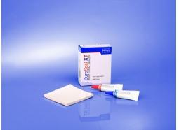 سیلر Medicept - SureSeal XT