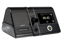 دستگاه CPAP واینمن مدل Prisma-20A