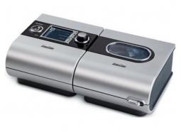 اتو سی پپ RESMED مدل S9 VPAP
