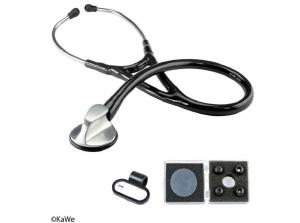 گوشی تخصصی قلب مدل KaWeTop Cardiology