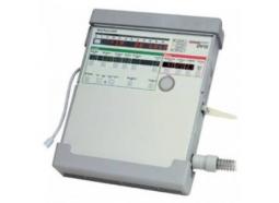 ونتیلاتور ریوی  مدل LTV 950