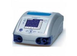 دستگاه ونتیلاتور تنفسی پرتابل Puritan Bennet 560
